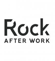 Rock After Work